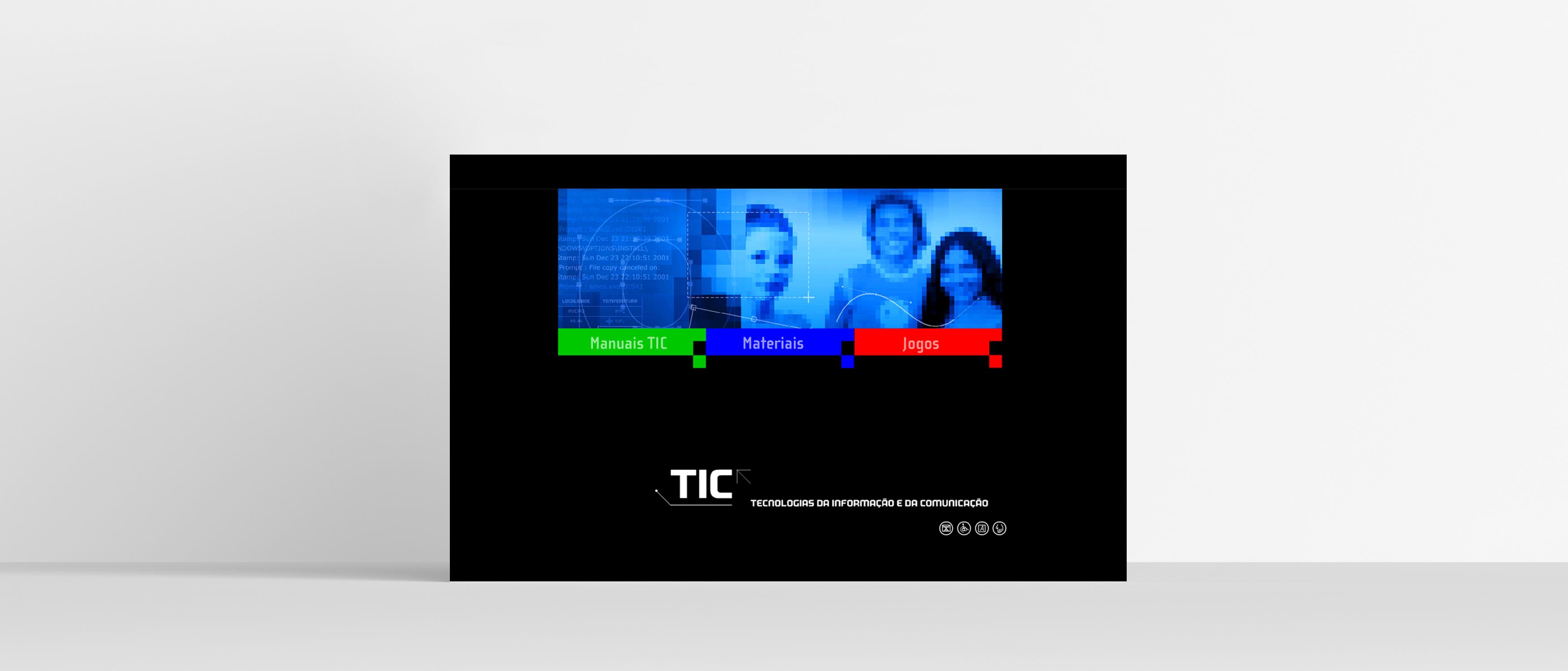 2006_02_tic