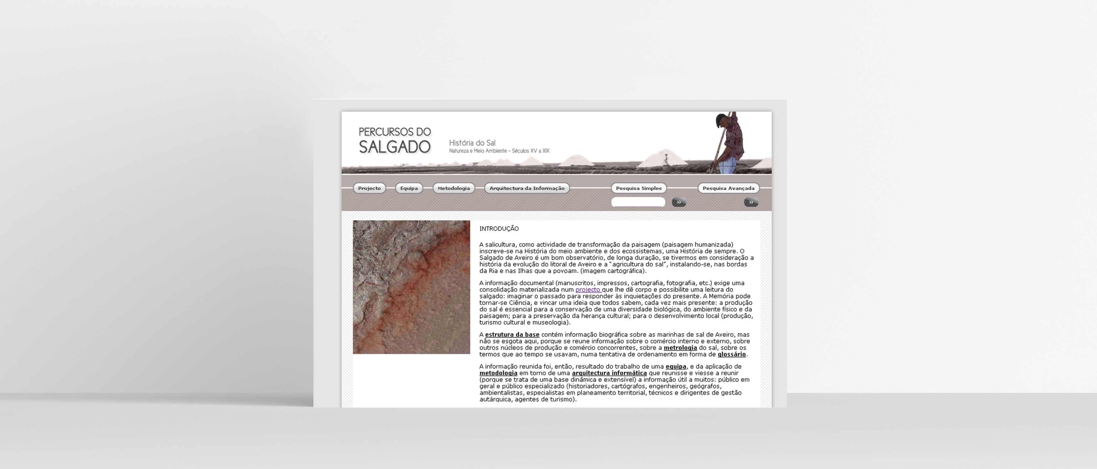 2007_01_percursossalgado