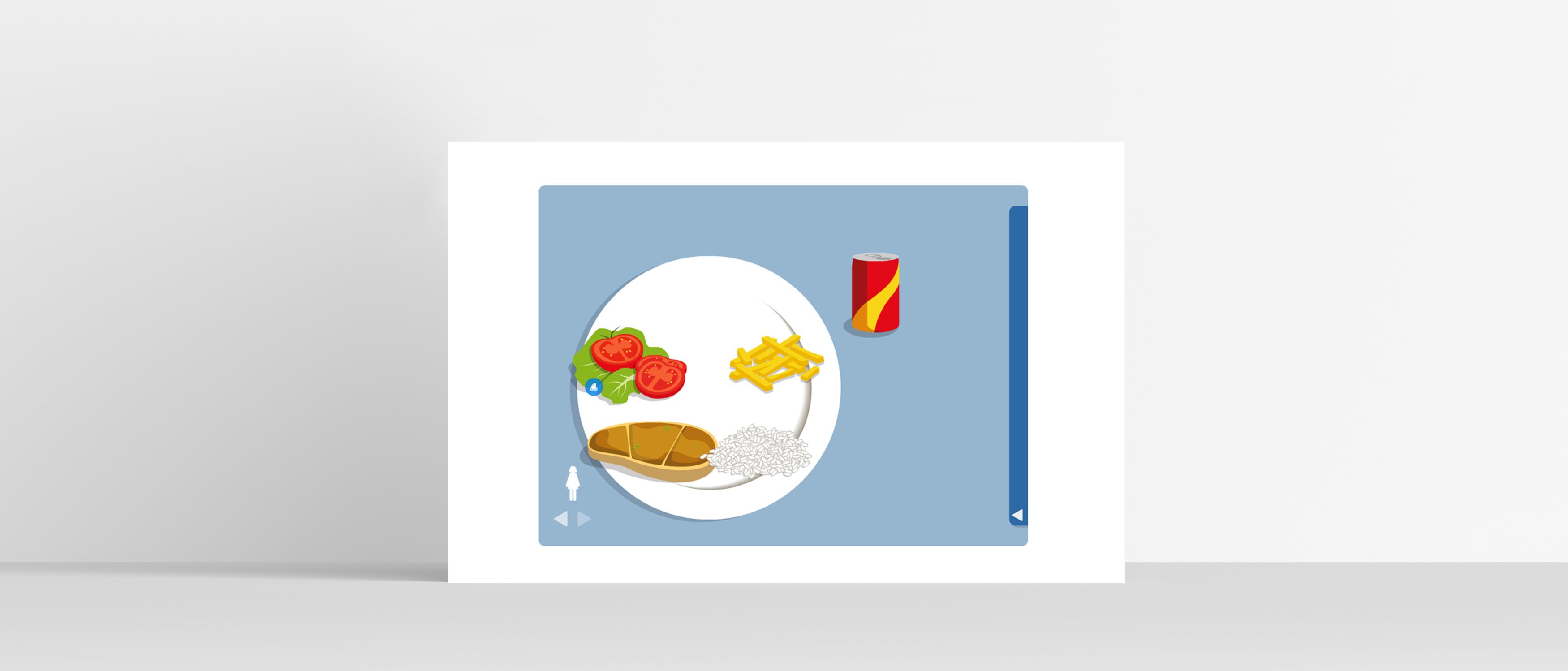 2007_03_restaurante