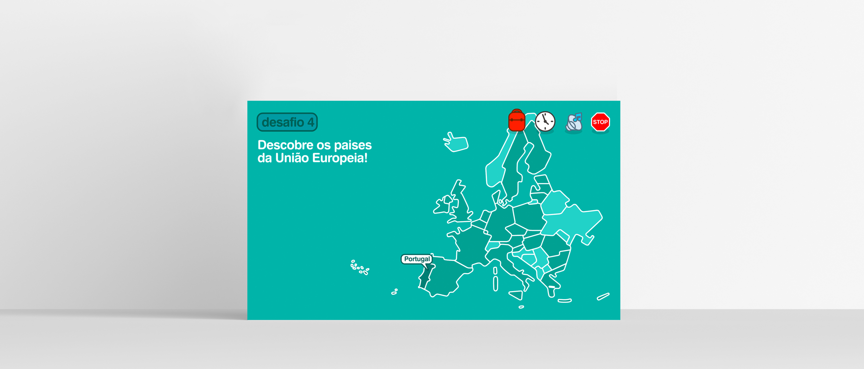 2009_02_jogoeuropa