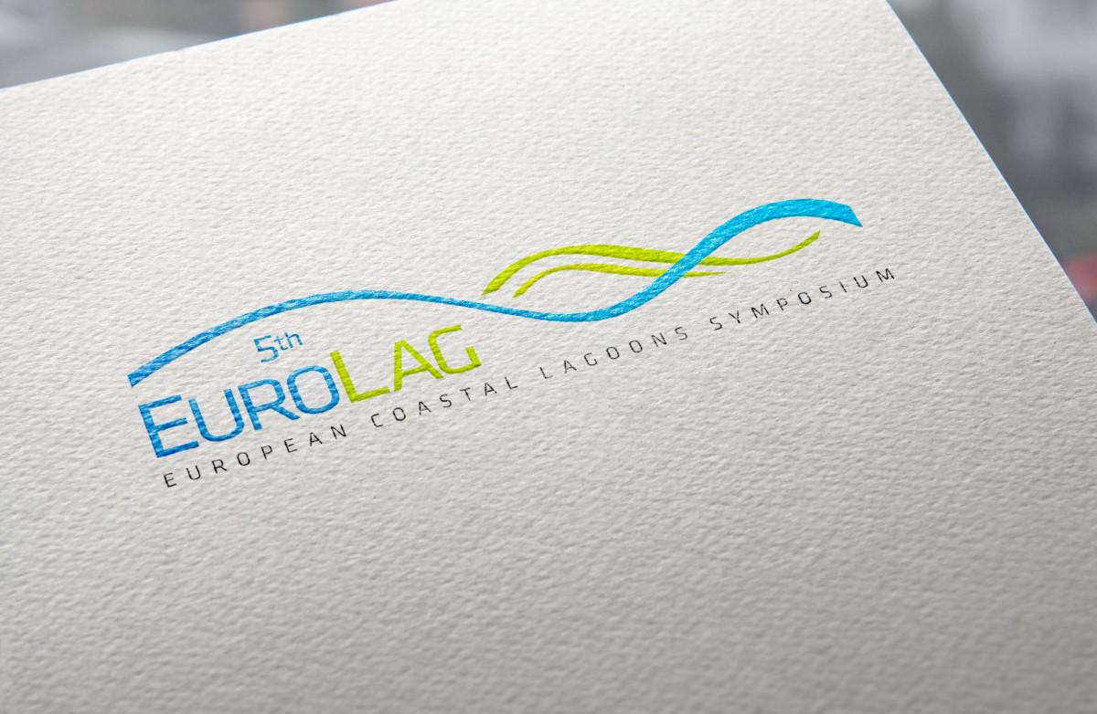 Eurolag_logo