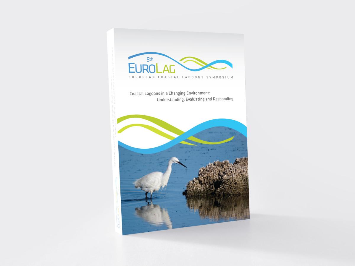 eurolag_book