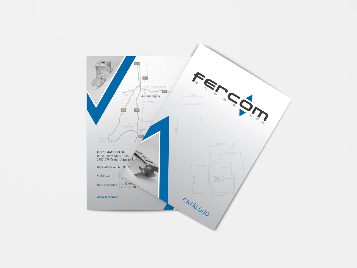 FercomCatalogo01