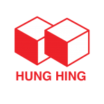 logoHungHing-01