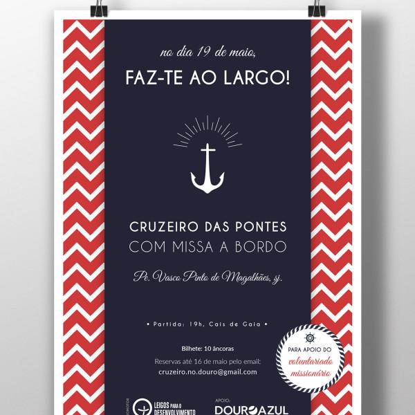 poster_cruzeiro_mockup