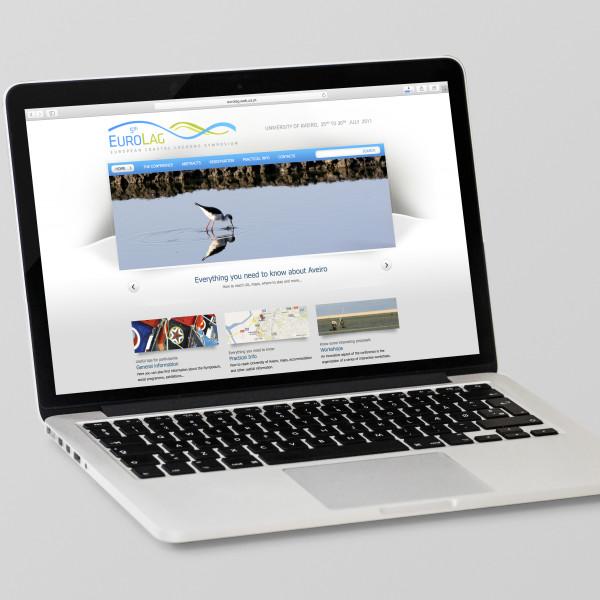 Eurolag_site