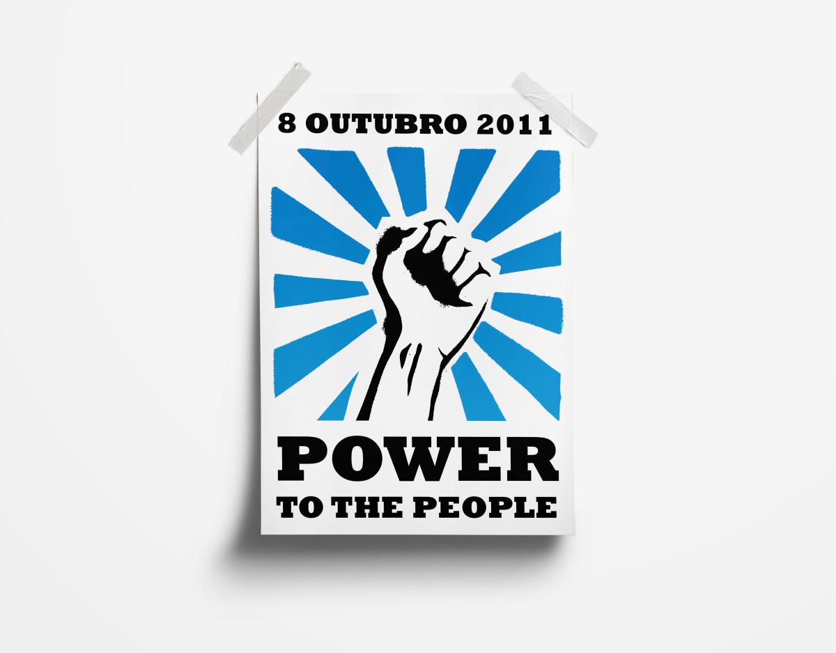 Orbis_powertothepeople_01