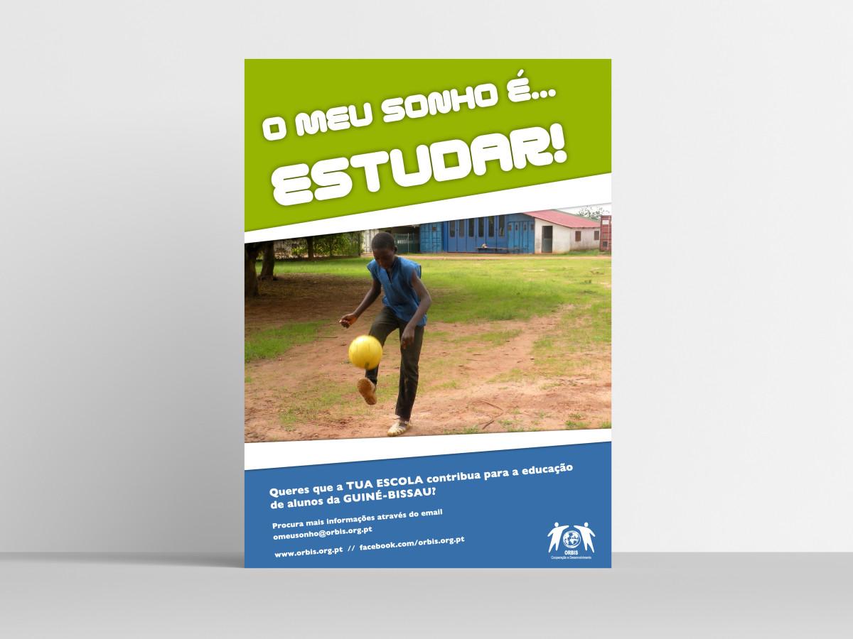 Orbis_omeusonho_