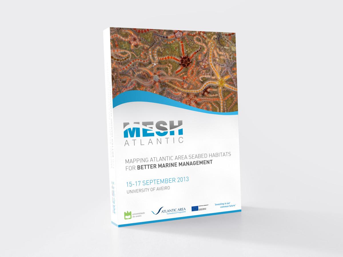 mesh_livro