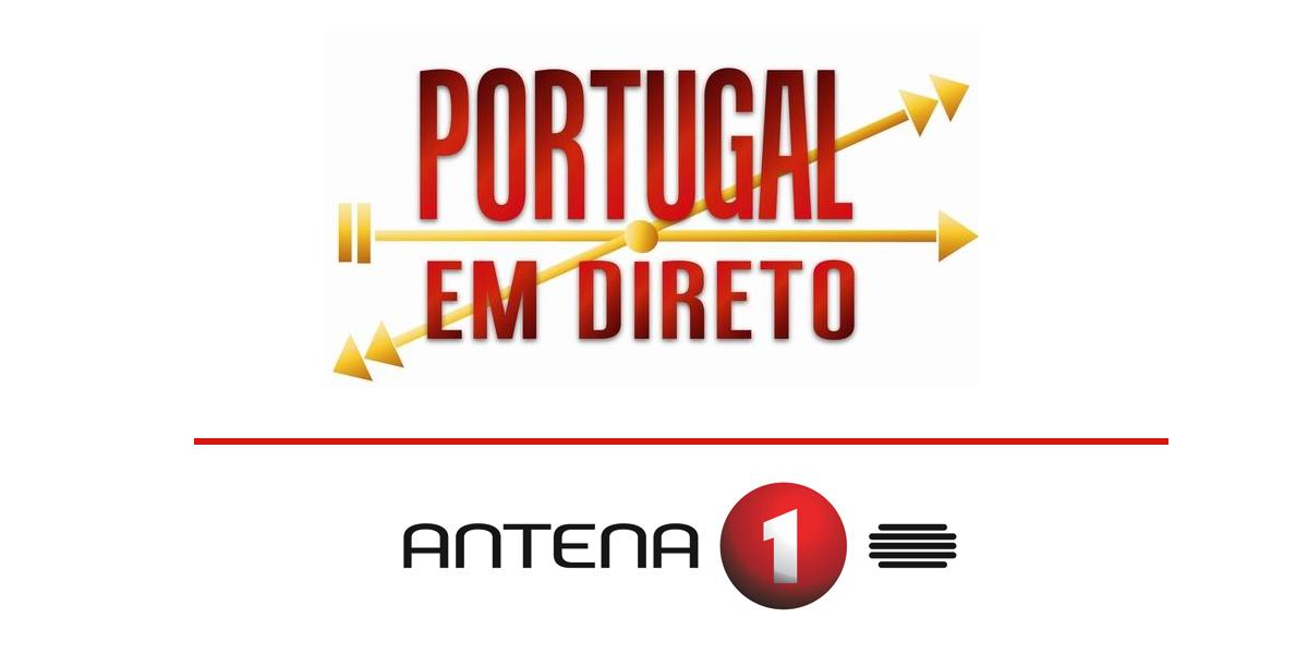 antena1_big