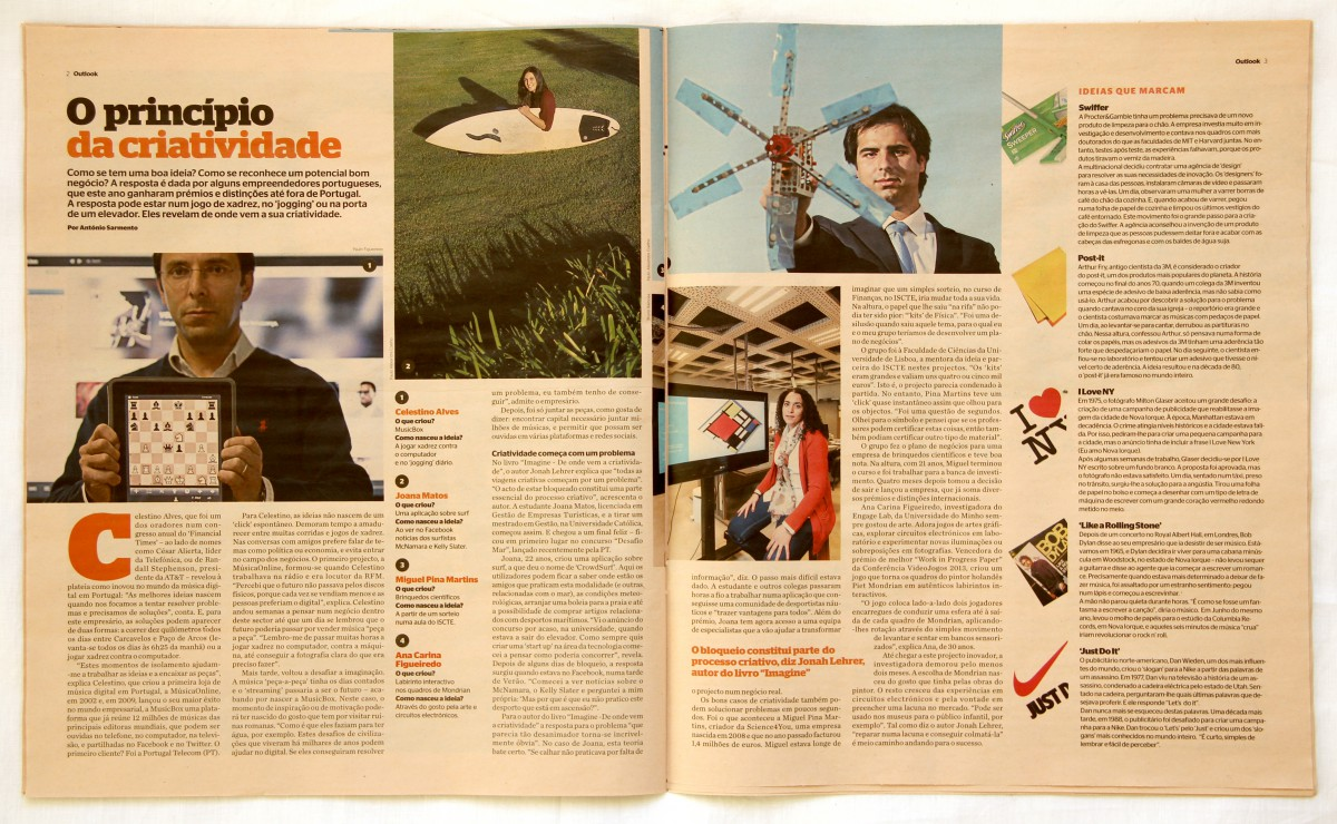 diarioEconomico_jpg