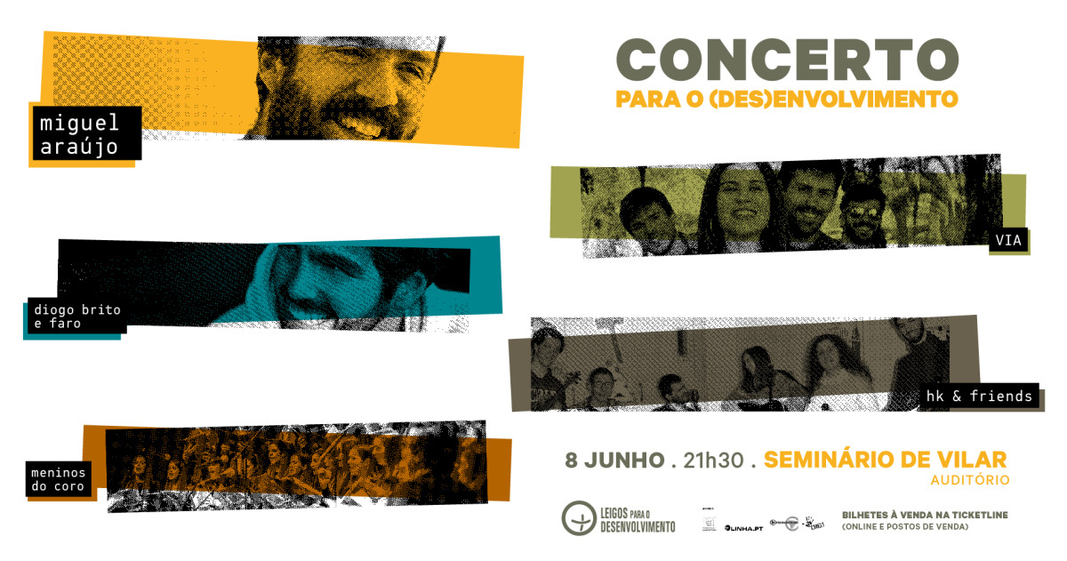 Concerto_1900x1000