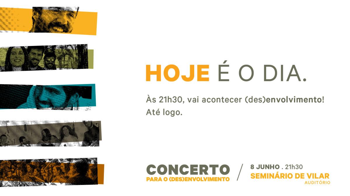 Concerto_HOJE