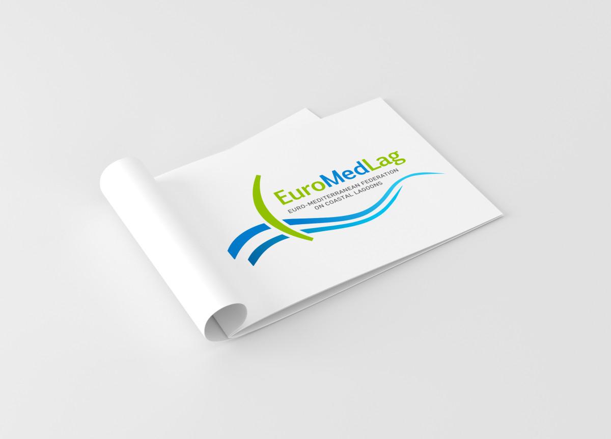 euromedlag_logo